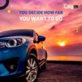 City Car Rental Cancun (5)