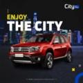 City Car Rental Cancun (3)