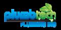 Plumbtech_Eco_logo_R