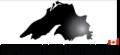 Logo final x2