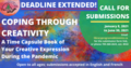 COPING THROUGH CREATIVITY_ A TIME CAPSULE BOOK (1)