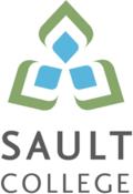 Sault_College_logo