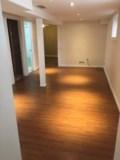 95B Harris Street living room