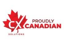 CX New Logo