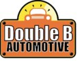 Double B logo (3)