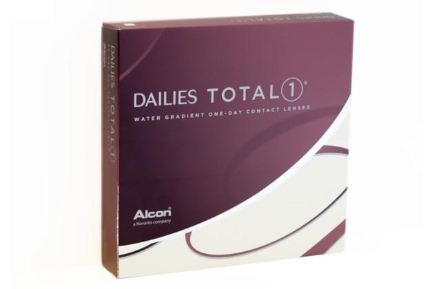 DAILIESTOT90_2-DAILIES-TOTAL1-90-pack