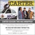 CARTER AD V2