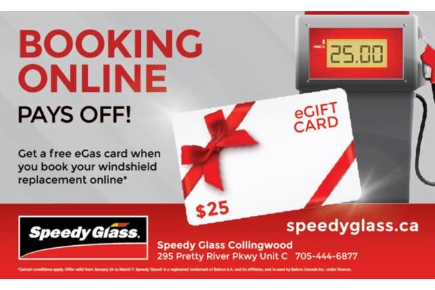 1-speedy gas promo - thumbnail