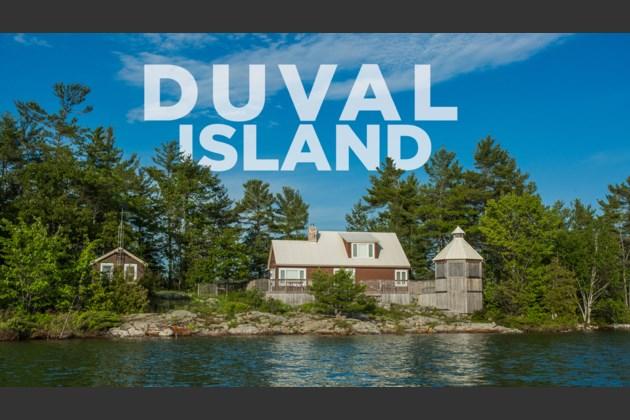 duval Island thumbnail2