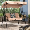 Porch+Swing+with+Stand