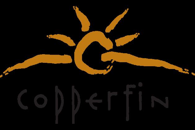 copperfin_logo_no-tag_CMYK_noCreditUnion
