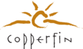 copperfin_logo_no-tag_CMYK_noCreditUnion