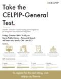 CELPIP Digital Flyer-Barrie2019-JPG