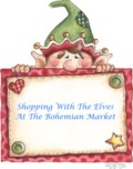 Extra Shopping Days - Shop with the Elves