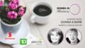 Coffee-Donna-Barb