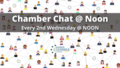 ChamberChat-Recurring2