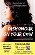 Ottawa Poster - Silvi