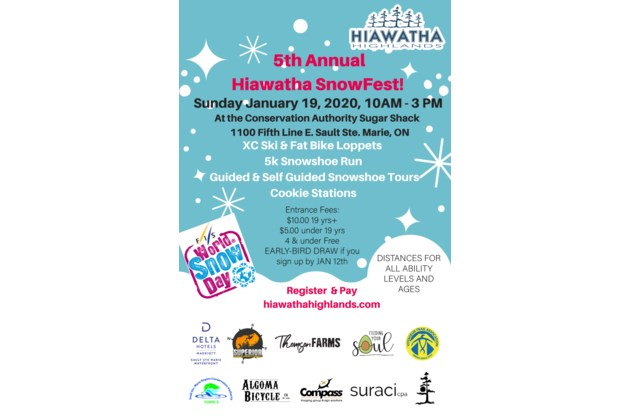 Hiawatha Poster-01
