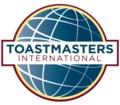 ToastmastersLogoColor