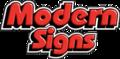 MNS Logo (002)