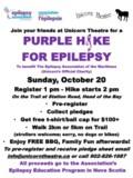 Purple Hike - Poster 2019-JPG