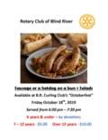 2019 Rotary Oktoberfest Poster (2)