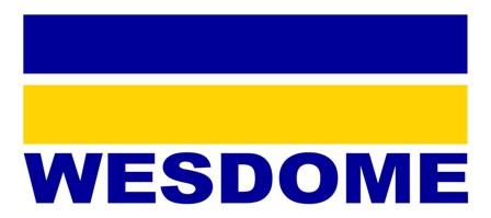 Wesdome Logo HI-RES Denver