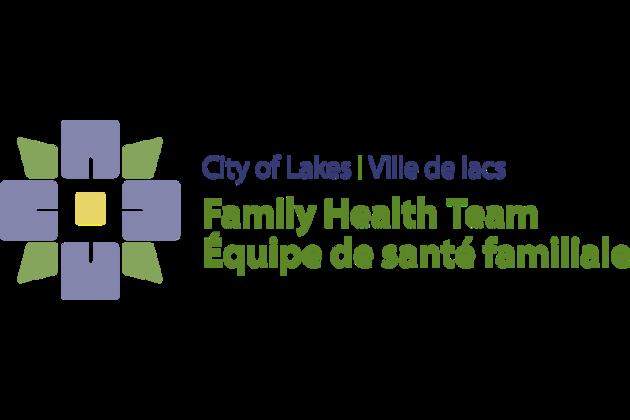 FHT_Logo revised (medium)