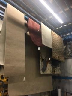 IMG_0313 Drying poles