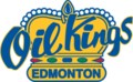 Edmonton_Oil_Kings_logo