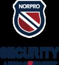 NorproSecurityColour@2x