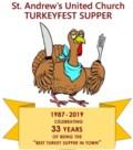 turkey 33rd graphic