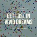 Copy of Instagram Post Vivid Dreams