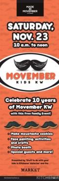 MovemberPoster_Oct19_FNL_digital
