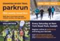 ERTparkrun_postcard2019_back