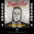 IMPOSTER - Season 2