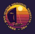 2021 SM Logo