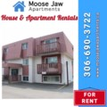 highland-courts-moose-jaw-apartements-rental-1