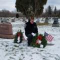Fred Schrock Wreaths