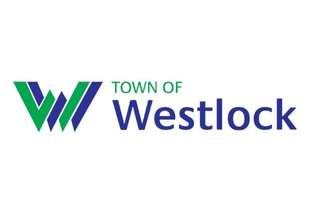 TOWN OF Westlock