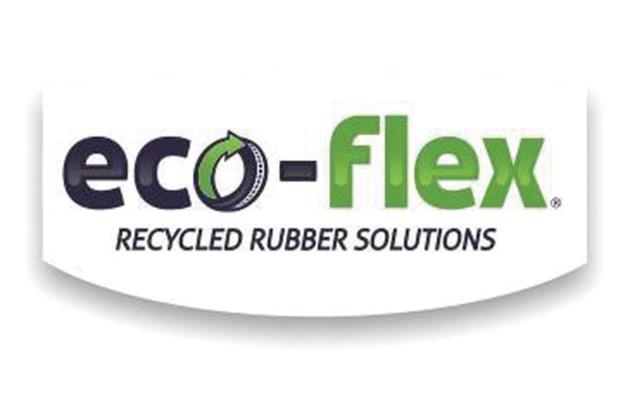 eco-flex logo