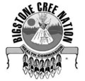 Bigstone Cree Nation logo
