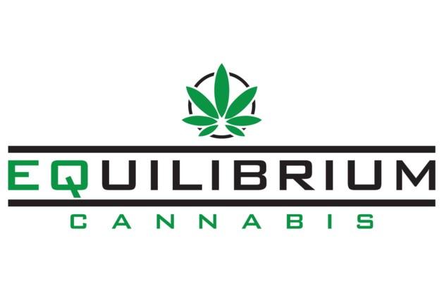 Equilibrium Cannabis Athabasca