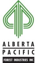 Alberta Pacific Forest