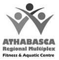 Athabasca Regional Multiplex logo