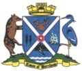 town of barrhead crest color
