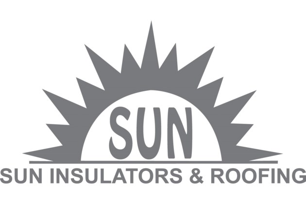 Sun Insulators logo