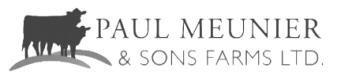 Paul Meunier Farms