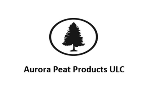Aurora Peat Products