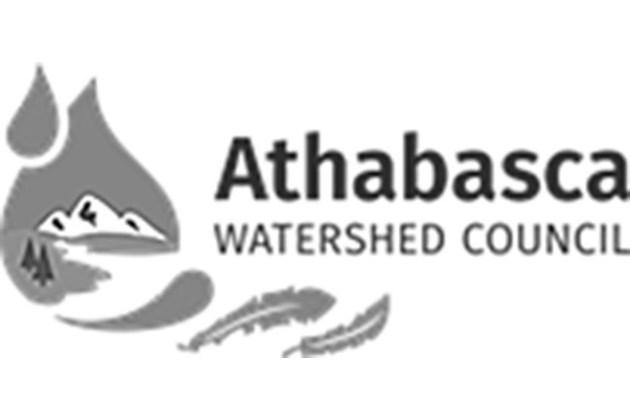 Athabasca Watershed logo